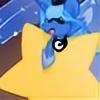Star-SoulSeeker's avatar