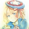 Star-Spangled-Women's avatar