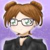 Star-Spiral's avatar