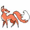 Star-Struck-Studios's avatar
