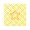 Star-Swirl's avatar