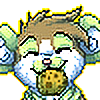 Star-Swirls's avatar