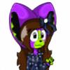 star-the-fennec-fox's avatar