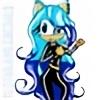 star-the-hedgehog-28's avatar