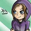 Star-Tigress's avatar