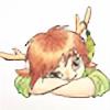 Star-Traveller's avatar
