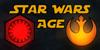Star-War-Age's avatar