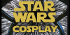 Star-Wars-Cosplay's avatar
