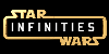 Star-Wars-Infinities's avatar