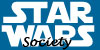Star-Wars-Society's avatar