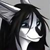 Star-Wolf12's avatar