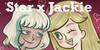 Star-x-Jackie's avatar