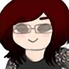 Star0127's avatar