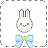 star0coin's avatar