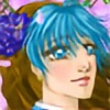 Star10's avatar