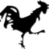 star101star's avatar