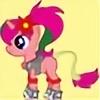 Star110's avatar