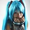 Star1147's avatar