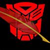 Star12Saber's avatar
