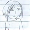 Star1412's avatar