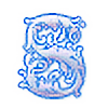 star1488's avatar