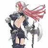 sTAR1owFLYG0N's avatar