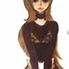star24000's avatar