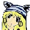 star45princess's avatar