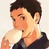 star4848's avatar