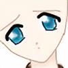 Star4Base's avatar