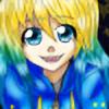 star5205's avatar