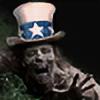 star5k1's avatar