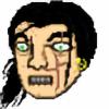 STAR7LUCIA's avatar