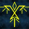 Star7sword's avatar