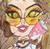 StarA1's avatar
