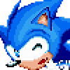 StarA64's avatar
