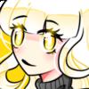 StarAdoptsADL's avatar