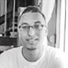 StarAlBaraka's avatar