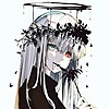 StarAlphaX's avatar