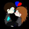 StarAndCupieForever's avatar