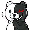 Starangel9's avatar