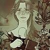STARANGER-ART's avatar