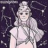 Staranie-Nova's avatar
