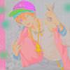 staranime1's avatar