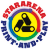 StarArena's avatar