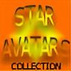 staravatars's avatar