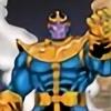 staravengers's avatar