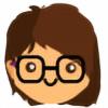 starbacon's avatar