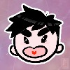 Starbamb's avatar