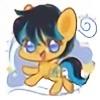 StarbassBronies's avatar
